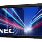 "NEC 32 "" LCD"