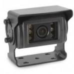 Brigade Camera BE-800C
