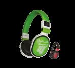 Audionic DJ-105