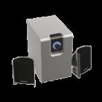 Audionic Max 4 Ultra