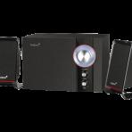 Audionic Max 7