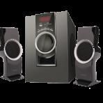 Audionic V7i