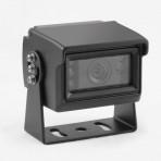 Brigade Camera VBV-600C