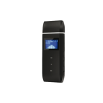 Audionic Dream MP3-7700 4GB