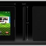 BlackBerry Playbook 64 sd 7
