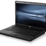 HP 6715S
