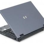 HP 6910p