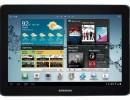 Samsung tab 210