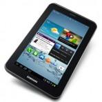 Samsung tab 310