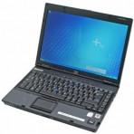 Hp compaq nc6400 Core.2.duo