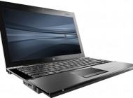 Hp probook 5310 Core 2 duo
