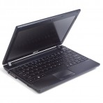 Acer note  book  travel mate  8172